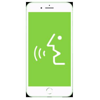 Smartphone Power Button Reparatur Austausch ORIGINAL Appel iPhone 4
